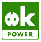 OK-Power Sigel Referenz Omnicert